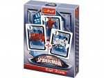 Karty do Gry PIOTRUŚ Ultimate Spiderman Trefl