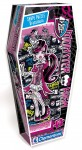 Puzzle 150 elementów MONSTER HIGH DRACULAURA