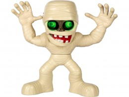 Figurka MUMIA Mummie Stretch Screamer Cobi 63760