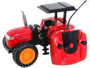 Zabawki, traktory dla dzieci, stolik edukacyjny, violetta